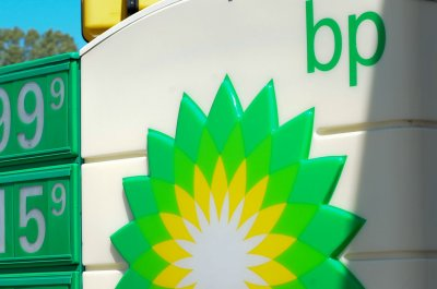 BP offers glimpse at gains from U.S. tax code