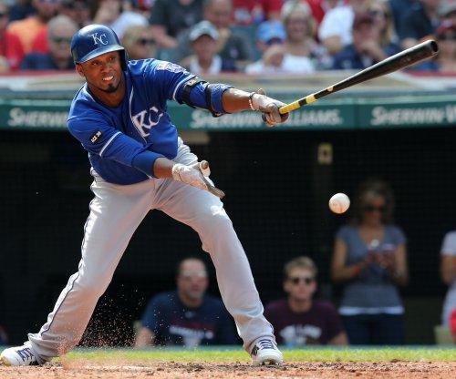 Royals seek first series win of season vs. Tigers
