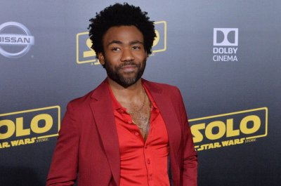 Childish Gambino releasees two new songs with 'Summer Pack'