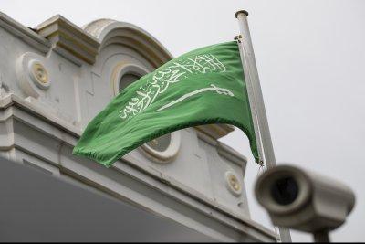 Saudi Arabia restructures intelligence agencies after Khashoggi death