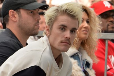 Justin Bieber says marriage has influenced new album