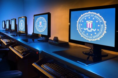 Watchdog: FBI failed to correct issues identifying domestic terror threats