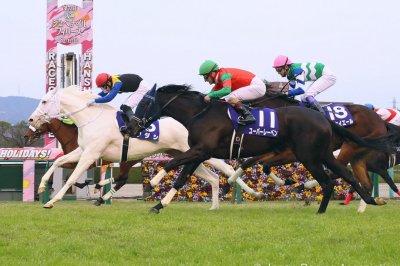 Irish Guineas, Japanese Oaks top weekend horse racing