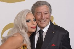 Lady Gaga, Tony Bennett to perform together 'one last time' in August