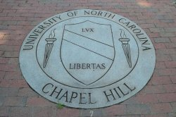 Judge rules that Univ. of North Carolina can use race in admissions process