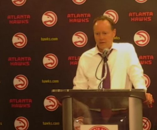 Hawks find enough energy to outlast Wizards