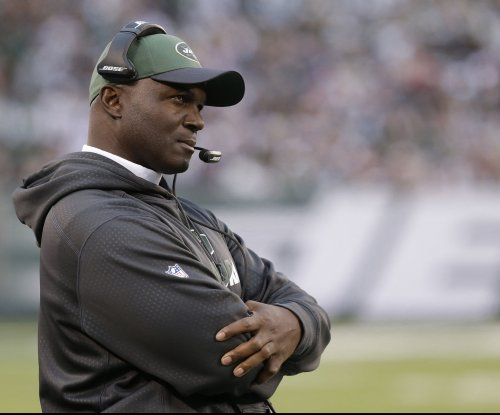 New York Jets claim TE Austin Seferian-Jenkins