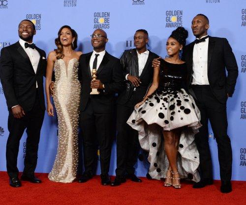 GLAAD Media Award nominees include 'Moonlight,' 'Crazy Ex-Girlfriend,' 'Black Mirror'