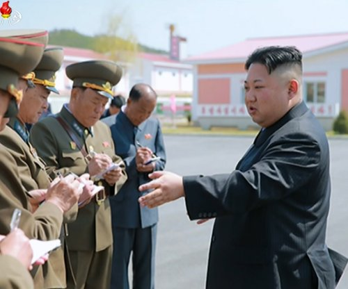 North Korea will copy Pakistan's Thousand Cuts strategy