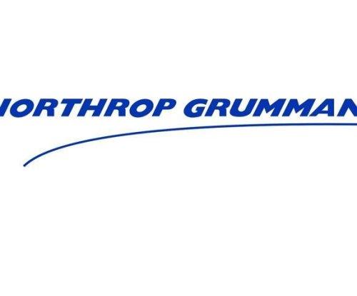 Northrop Grumman Australia invests in advanced defense projects facility