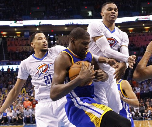 Warriors Come Out And Play Golden State: Golden State Warriors News