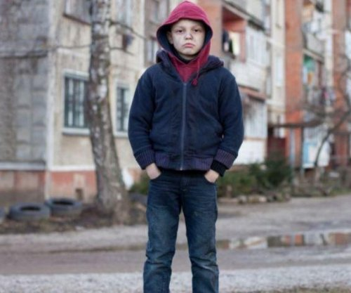 Childhood poverty may predict heart failure in adulthood