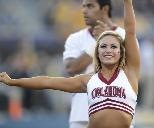No. 9 Oklahoma overtakes Kansas State on last-second TD
