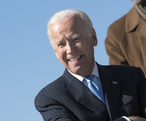 Famous birthdays for Nov. 20: Joe Biden, Ming-Na Wen