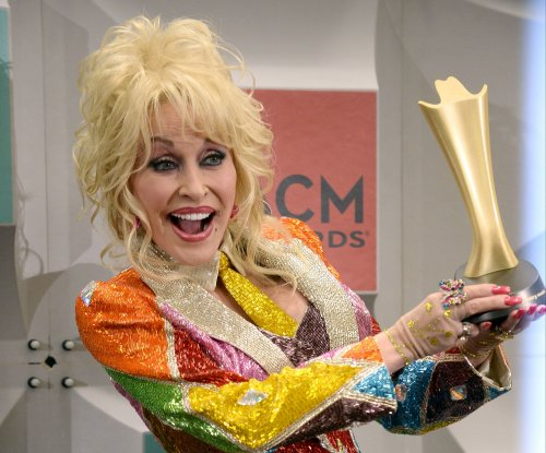 Famous birthdays for Jan. 19: Dolly Parton, Katey Sagal