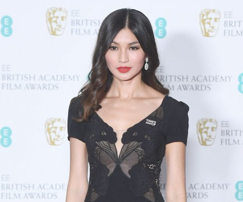 Gemma Chan joins cast of 'Captain Marvel'