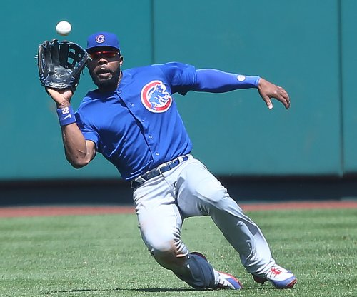 Chicago Cubs look to get on roll against Cincinnati Reds