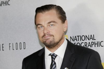 Leonardo DiCaprio, Martin Scorsese join 'Killers of the Flower Moon'