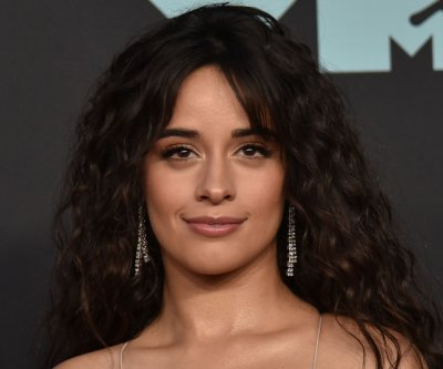 Camila Cabello has a recurring nightmare in 'Liar' music video