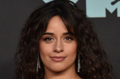 Camila Cabello has a recurring nightmare in 'Liar' music video