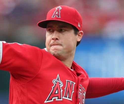 Ex-LA Angels employee charged with providing drugs to Tyler Skaggs
