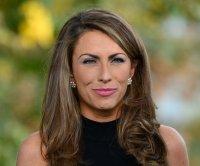 Alyssa Farah resigns as White House communications director