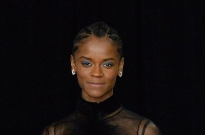 Focus to distribute Letitia Wright movie 'Silent Twins'