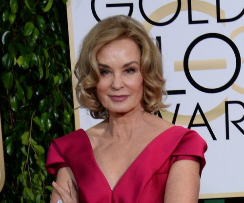 Jessica Lange may return to 'American Horror Story'