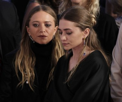 Mary-Kate and Ashley Olsen won't appear on 'Fuller House'