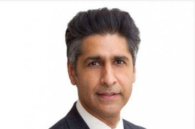 Obama nominates first Muslim-American federal judge