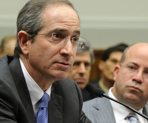 Comcast to pay $2.3 million fine to FCC for billing practices