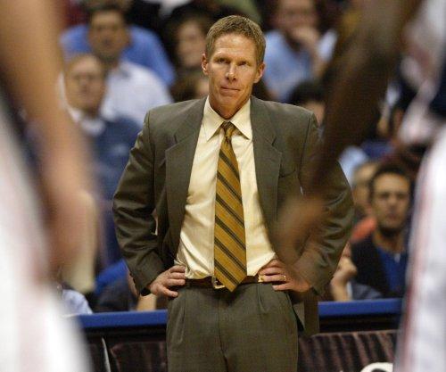 Gonzaga vs. West Virginia: NCAA Tournament Sweet 16 preview, prediction