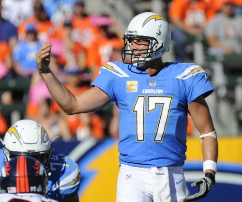 Los Angeles Chargers hand Denver Broncos first shutout loss since 1992