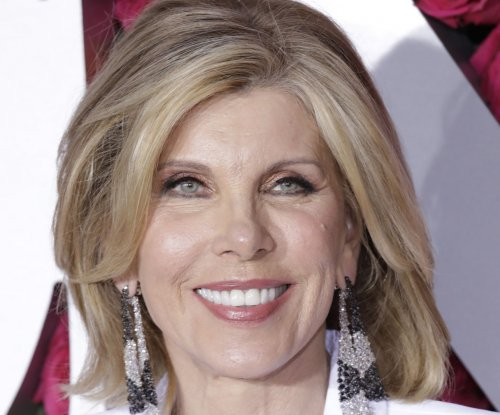 CBS All Access orders Season 4 of 'The Good Fight'