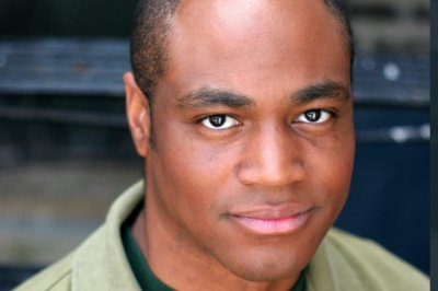 Second City names black interim executive producer as part of diversity pledge