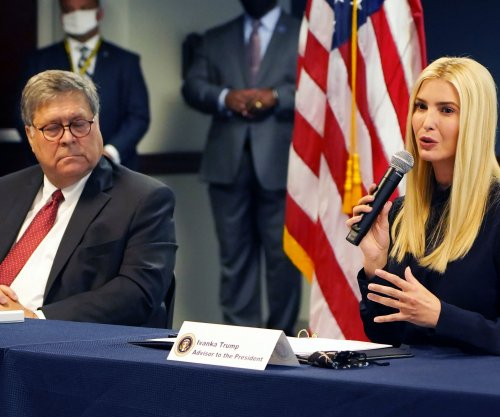 Justice Department announces $101M in grants to combat human trafficking