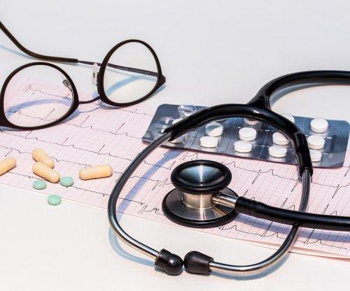 Study finds high rates of heart disease among Hispanic men, women