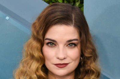 Annie Murphy: 'Kevin' satirizes TV, real-life expectations of women