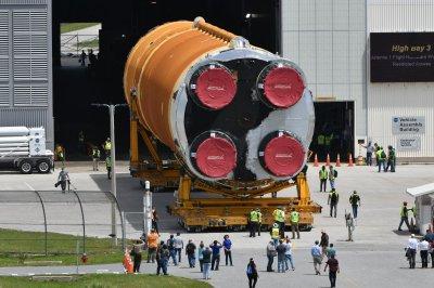 Senators: U.S. aims to stay on top in international space race