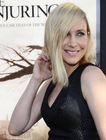'Bates Motel' Season 2 premiere gets live after-show special