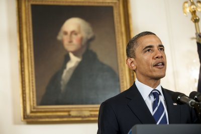 Obama urges alternative energy subsidies