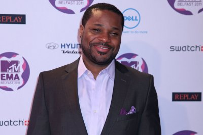 Malcolm-Jamal Warner to play A.C. Cowlings in 'American Crime Story: The People vs. O.J. Simpson'
