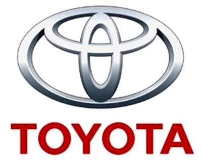 Facing drug arrest, Toyota executive resigns