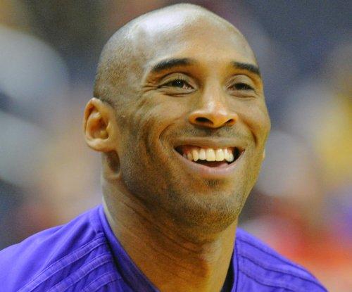 Vintage Kobe Bryant leads Los Angeles Lakers over Denver Nuggets