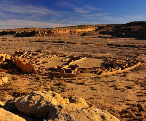 Periods of boom and bust just part of life in the ancient Southwest
