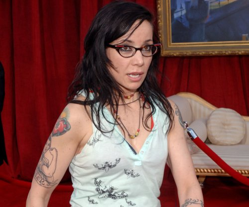 Janeane Garofalo lands recurring role on TNT's 'Foreign Bodies'