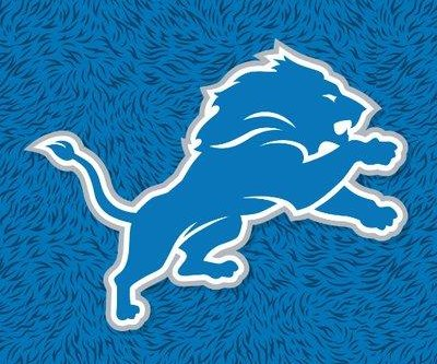 Detroit Lions: Team bans fan who posted racist message