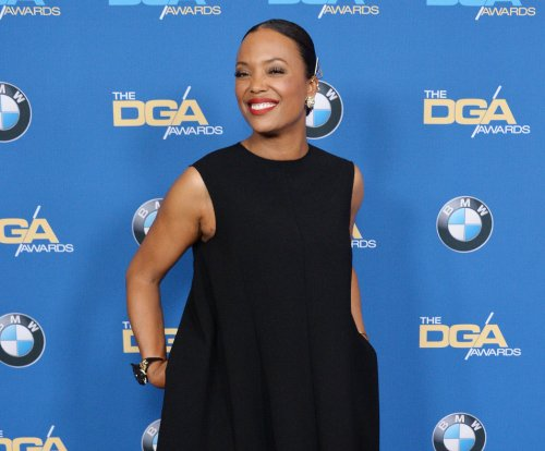 'Unapologetic with Aisha Tyler' to premiere on AMC Monday