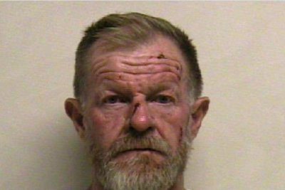 Utah man crashes plane into his own home after domestic violence arrest