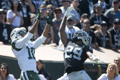 Report: Jets WR Kearse may miss opener